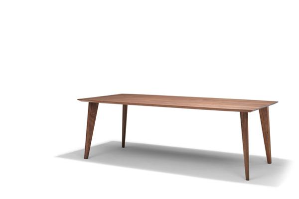 Hoe combineer ik mijn nieuwe eettafelstoelen pagina 4 viva forum - Tafel stockholm huis ter wereld ...