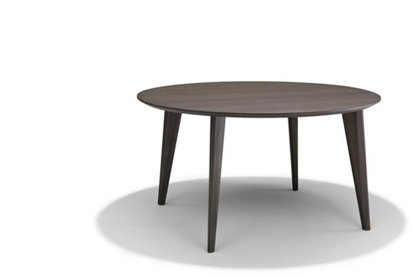 Retro Tafel Rond : Boltt collections design meubels oss detail pagina dexter rond